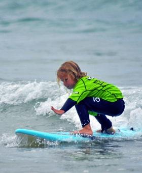 breteam-ecole-de-surf-vendee-jardin-des-vagues-min
