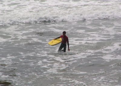breteam surf club - championnat3