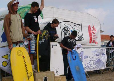 breteam surf club - championnat4