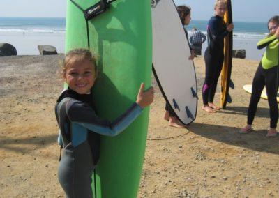 breteam surf club - galerie 2