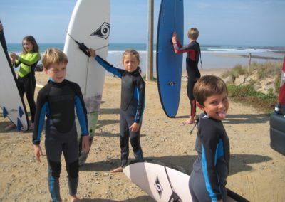 breteam surf club - galerie 3