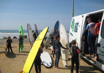 breteam surf club - galerie 4