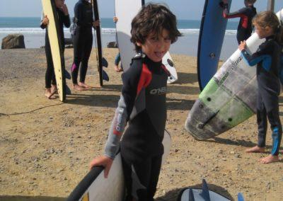 breteam surf club - galerie 5
