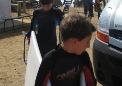 breteam surf club - galerie 6