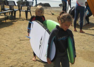 breteam surf club - galerie 7