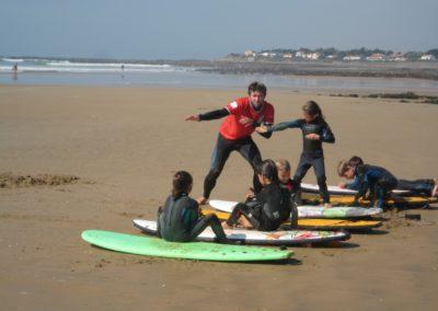 breteam surf club - galerie 8