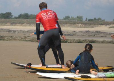 breteam surf club - galerie 10