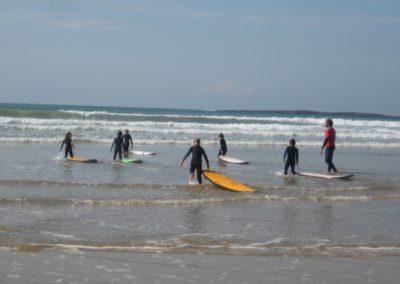 breteam surf club - galerie 12