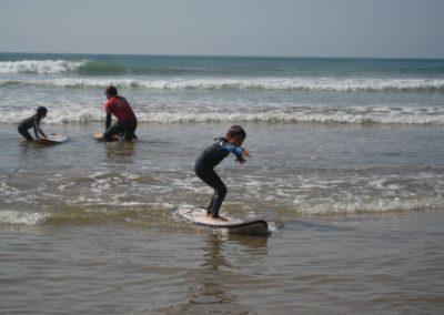 breteam surf club - galerie 13