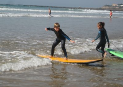 breteam surf club - galerie 14