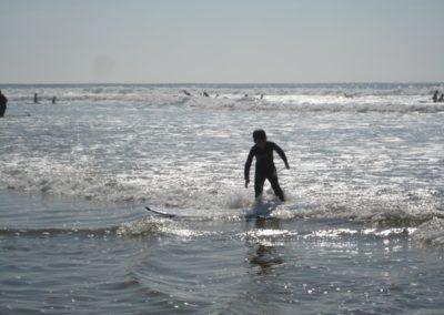 breteam surf club - galerie 15