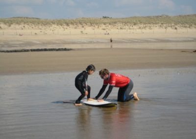 breteam surf club - galerie 16