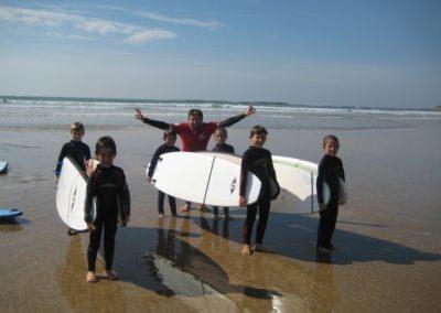 breteam surf club - galerie 17