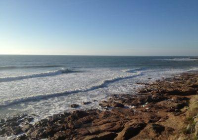 breteam surf club - sauzaie