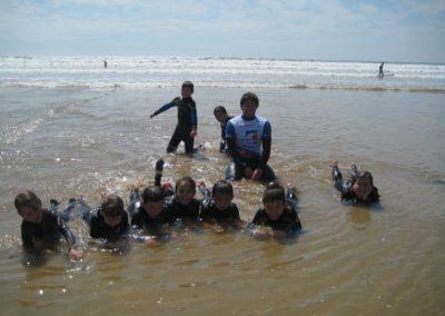 breteam surf club - actu1