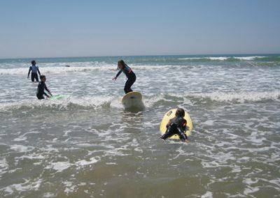 breteam surf club - photo galerie3