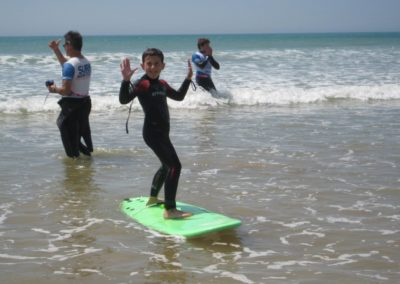 breteam surf club - photo galerie4