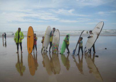 breteam surf club - photo galerie5